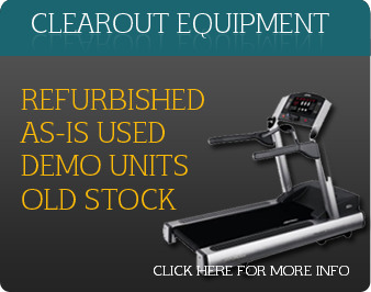Clearout Equipment