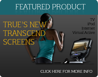 Featured-Product-May-2014