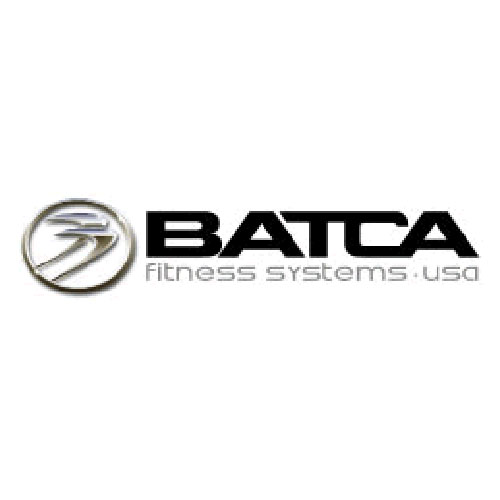 Batca Fitness – Strength