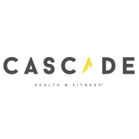 Logo For Cascade