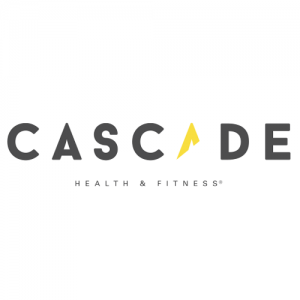 Logo For Cascade