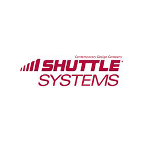 Shuttle Systems – Unique Solutions