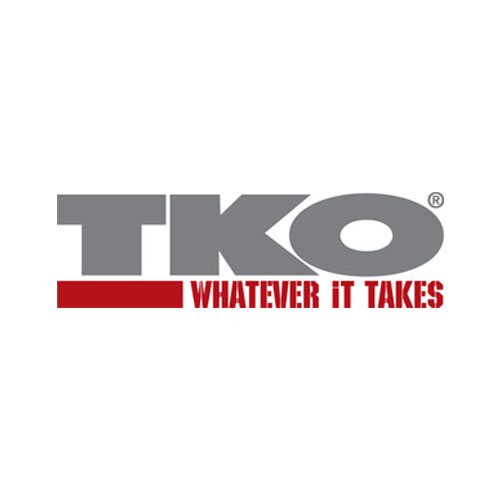 TKO – Cardio & Strength