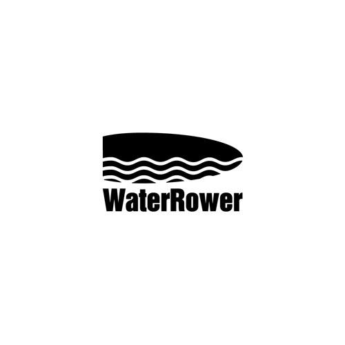 Water Rower – Cardio