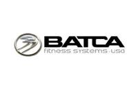 Batca Logo