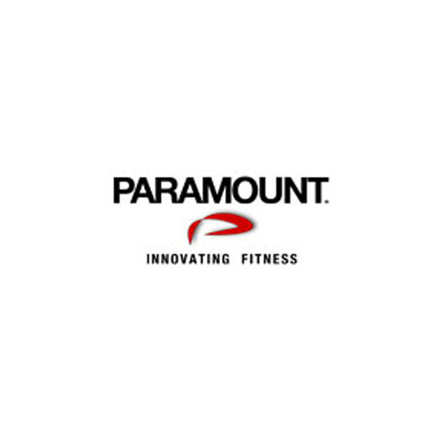 Paramount Fitness