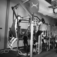 Functional Strength Systems