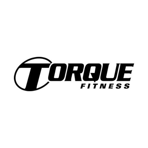 Torque Fitness – Strength