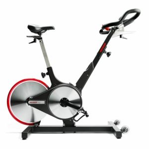 Keiser M3i Spin Bike