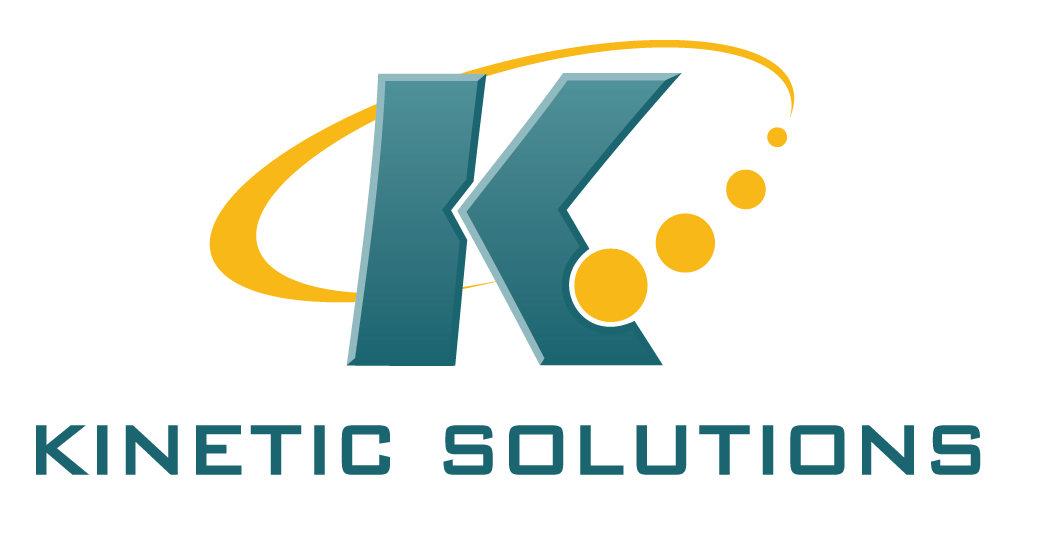 Kinetic Solutions Commercial Fitness Equipment