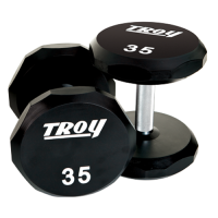 Troy Ultimate Dumbbell