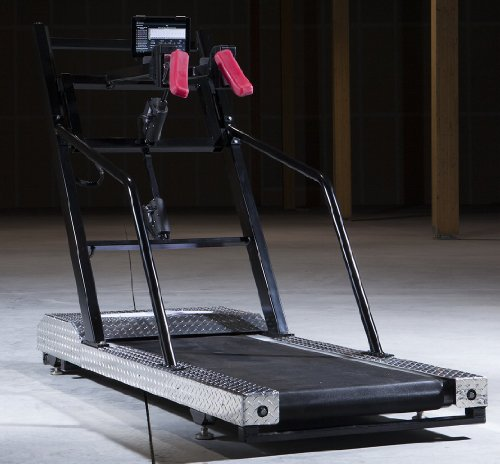 Treadmill Belt Cleaning Solution: Kinetic Solutions Commercial
