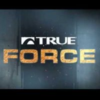 True FORCE Series
