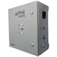 airPHX