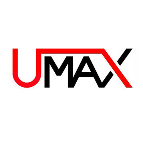 Umax Strength