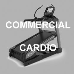 commercial-cardio-equipment-2